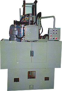 Reducer Vertical Processing Machine / ASP-974