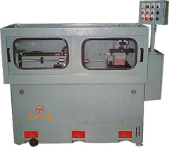 Limitless Times Feed Deep Hole Drilling Machine / ASP-1020